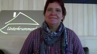Schluchsee: von Aha zur Stauseemauer