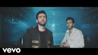Alejandro González, Sebastian Yatra - Te Lo Pido Por Favor (Video Oficial)