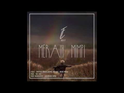THEME SONG LAZUARDI FESTIVAL 2017 - MERAIH MIMPI