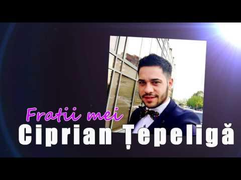 Marius Tepeliga - Eu port stelele lui tata ( Live ) 2018