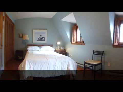 House - for sale - Le Plateau-Mont-Royal (Montréal)