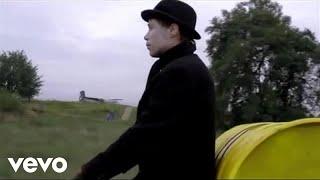 Dota - Wo soll ich suchen (Offizielles Video)