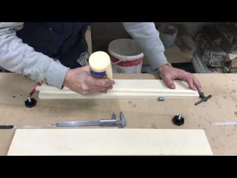 Piallare a filo e spessore con Giacomo Malaspina from YouTube · Duration:  38 minutes 42 seconds