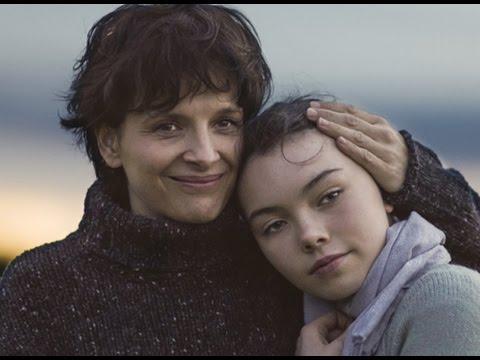 とある戦場カメラマンの仕事と家族の葛藤の物語!映画『おやすみなさいを言いたくて』予告編
