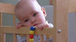 ПУСТЬ ГОВОРЯТ ► Ребенок умер при родах из-за врачебной халатности