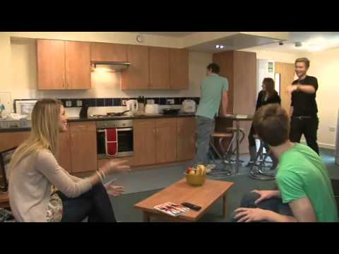 Student Accommodation: Opal 1 Exeter, Opal Property Group