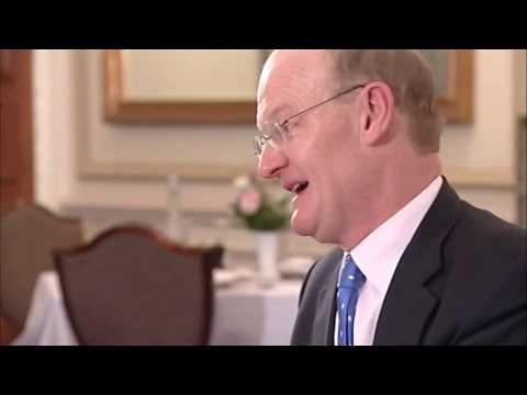Mumsnet - David Willetts Interview - Part 2