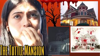 scary-stories-in-a-haunted-house