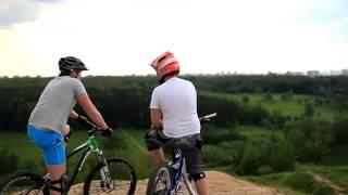 Bikes.Sportiv только лучшие брендовые велосипеды(http://bikes.sportiv.ru/ - крупнейший национальный интернет-магазин брендовых велосипедов и велосалон в Москве http://vk.co..., 2012-06-04T11:31:32.000Z)