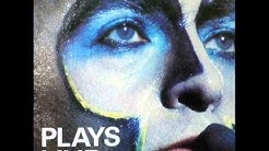 Peter Gabriel - The Rhythm Of The Heat (Live)