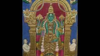 Кто первичен Вишну или Кришна?
