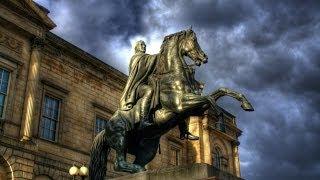 #778. Эдинбург (Шотландия) (очень красиво)(Самые красивые и большие города мира. Лучшие достопримечательности крупнейших мегаполисов. Великолепные..., 2014-07-03T04:31:21.000Z)