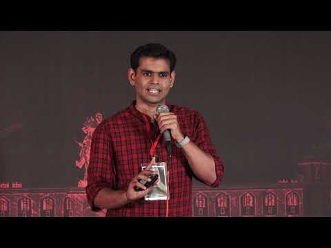 The Problem with our lifestyle: NEAT and Diet   Abhishek Dhawan   TEDxTarabaiPark thumbnail