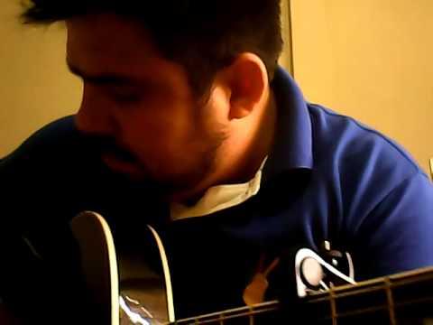 Bizarre Love Triangle  - Instrumental ( trecho) Ronnie Bonetti