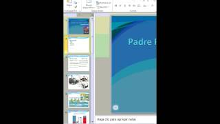 teamviewer PC-android (Jorge Quinto)