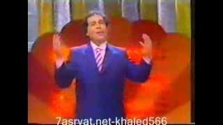ذياب مشهور  هي لي ( TARIQ SH) اغنية نادرة 1984