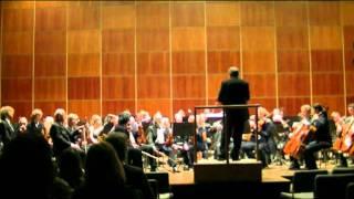 Charles Gounod - Sinfonie Nr.1 D-dur