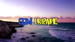 Vadim Bonkrashkov x KWONE - Wizard (Extended Mix) mp3