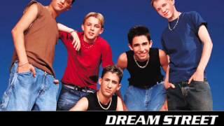 Dream Street It Happens Everytime (Remix)