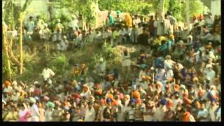 BALJIT SINGH BADBAR | SIKHI DA JUNOON | SIKHI DA JUNOON | SIKHI BHAJAN | 2011/2012/2013 2014