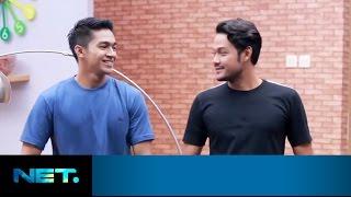 Pasangan Baru (English Sub Title) | Tetangga Masa Gitu?  | NetMediatama