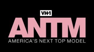 Pretty Little Rushes: ANTM CYCLE 1 | Opening