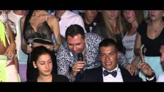 DANEZU SI SORINA CEUGEA - BOIER CU ACTE ( VIDEO OFICIAL )