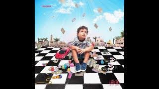 A.L.A - Traplife (Full album)