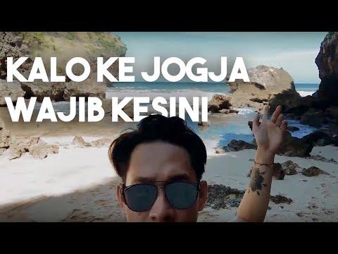 travel---vlog.-tempat---tempat-terfavorite-di-jogja!