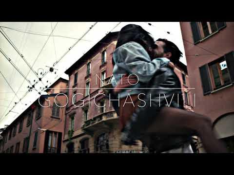 Emeli Sande - Hurts (Bentley Grey Remix )