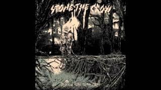 Stone The Crow - Purple Saturnalia
