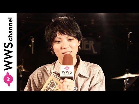 6月24日、元NMB48でスーパービーイングフリーター百花が kinoshitaと改名を発表し、ファンクラブ限定ライブを東京・下北沢で開催した。 kinoshitaは今...