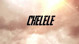 Late Chelele - Honey (Vj Mastermind Lyric) Throwback Edition RIP CHELELE