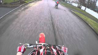 Download Top Speed Honda Xr 100 Videos - Dcyoutube