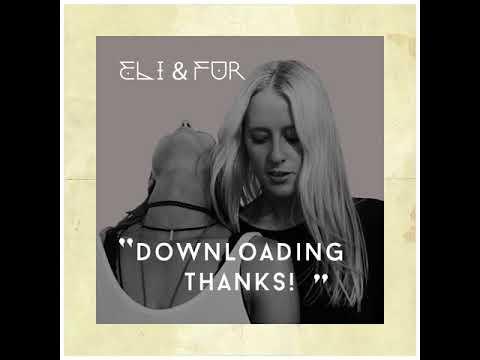 Download Fell Reis - Agartha (Original Mix)