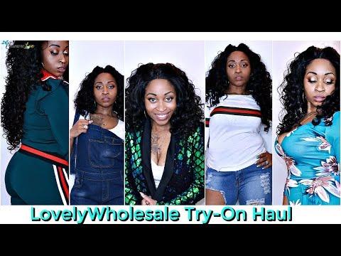 i-spent-$200-on-lovelywholesale-clothes!!-|-try--on-haul|-samorelovetv
