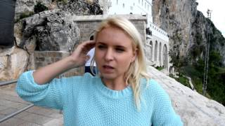 Montenegro Ostrog monastery/Черногория монастырь Острог(Ещё больше моих путешествий! Москва:https://www.youtube.com/watch?v=VjkHL7UfUVI&list=PLfrUChAbE_jD-amZk62fFBiwvh_jXU1pg ..., 2016-02-02T09:38:01.000Z)