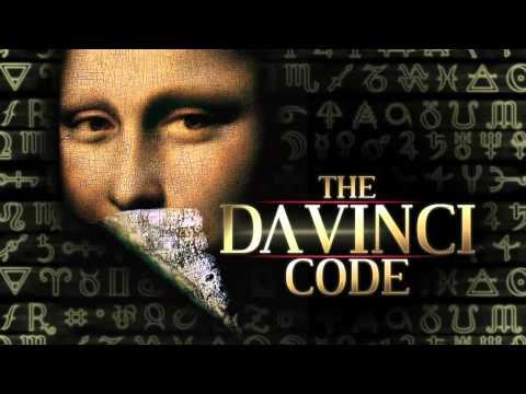 The Da Vinci Code (Score Suite)