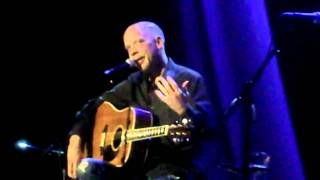 Watch Dan Hill Seduces Me video