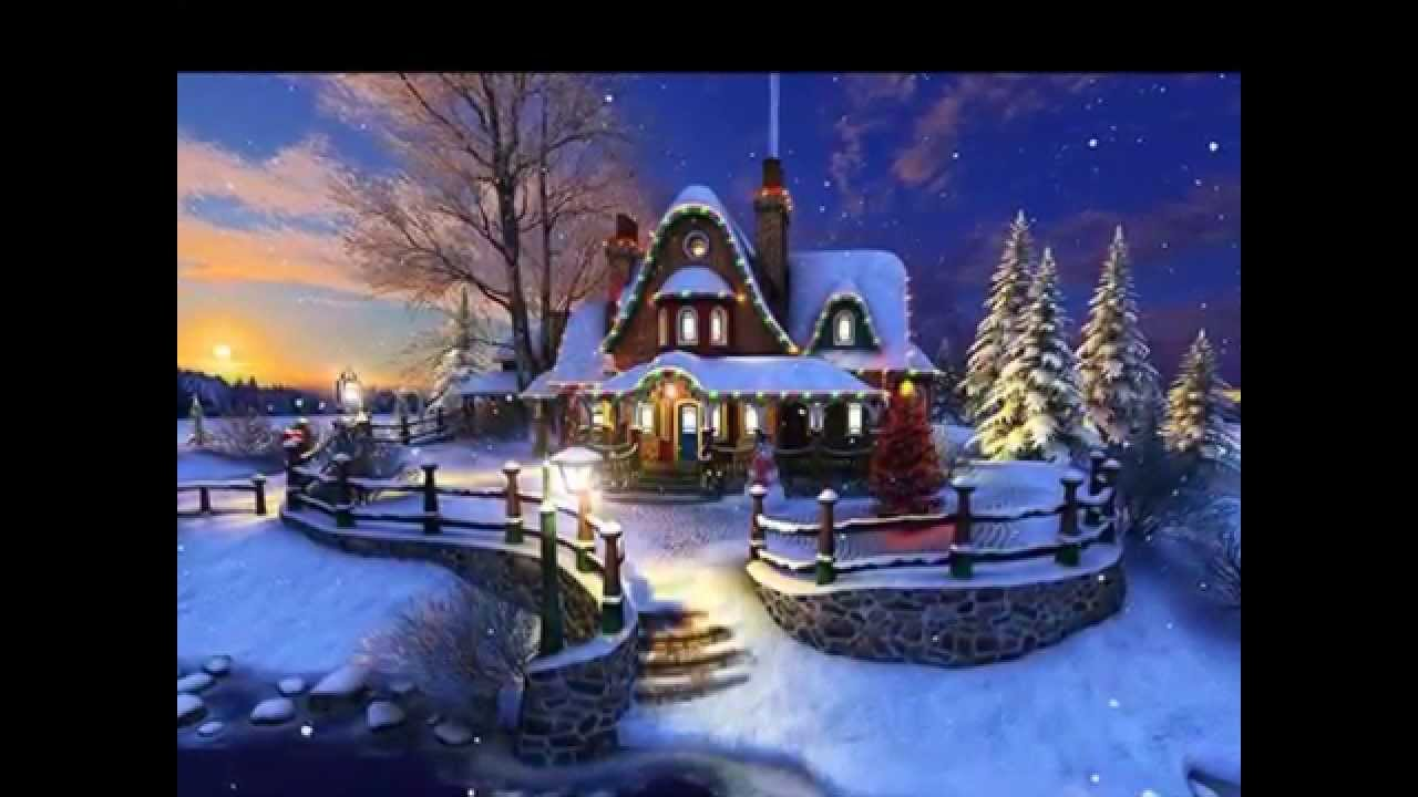 nat-king-cole-the-christmas-song-frosty-christmas-lover