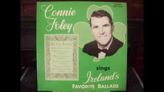 Dingle Bay - Connie Foley