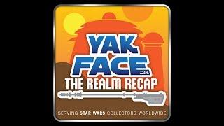 The Realm Recap: Episode #114: FFII - A Sequel Worse Than the Original?