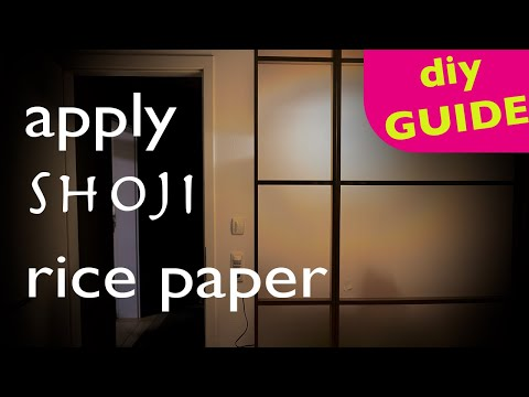how-to-apply-rice-paper-with-self-made-glue---for-shoji-screen