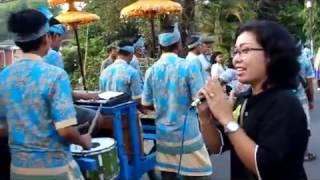 Patrol Trunojoyo # Lebar Panene # Live Mojoroto - Mojowarno # 3
