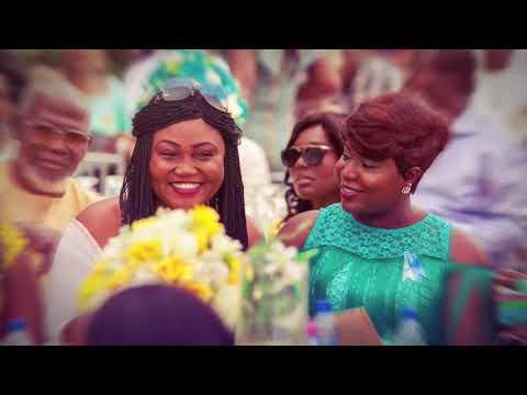 GhanaWeb TV Live: 24 August 2021