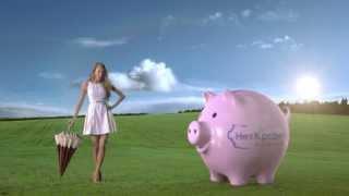 НетКредит - Няма нищо по-хубаво от кредит навреме!