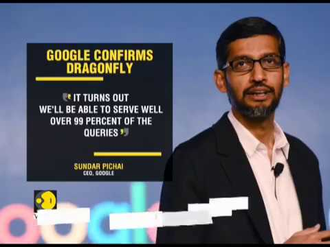 How to use Google as a search engine for beginners. from YouTube · Duration:  2 minutes 28 seconds