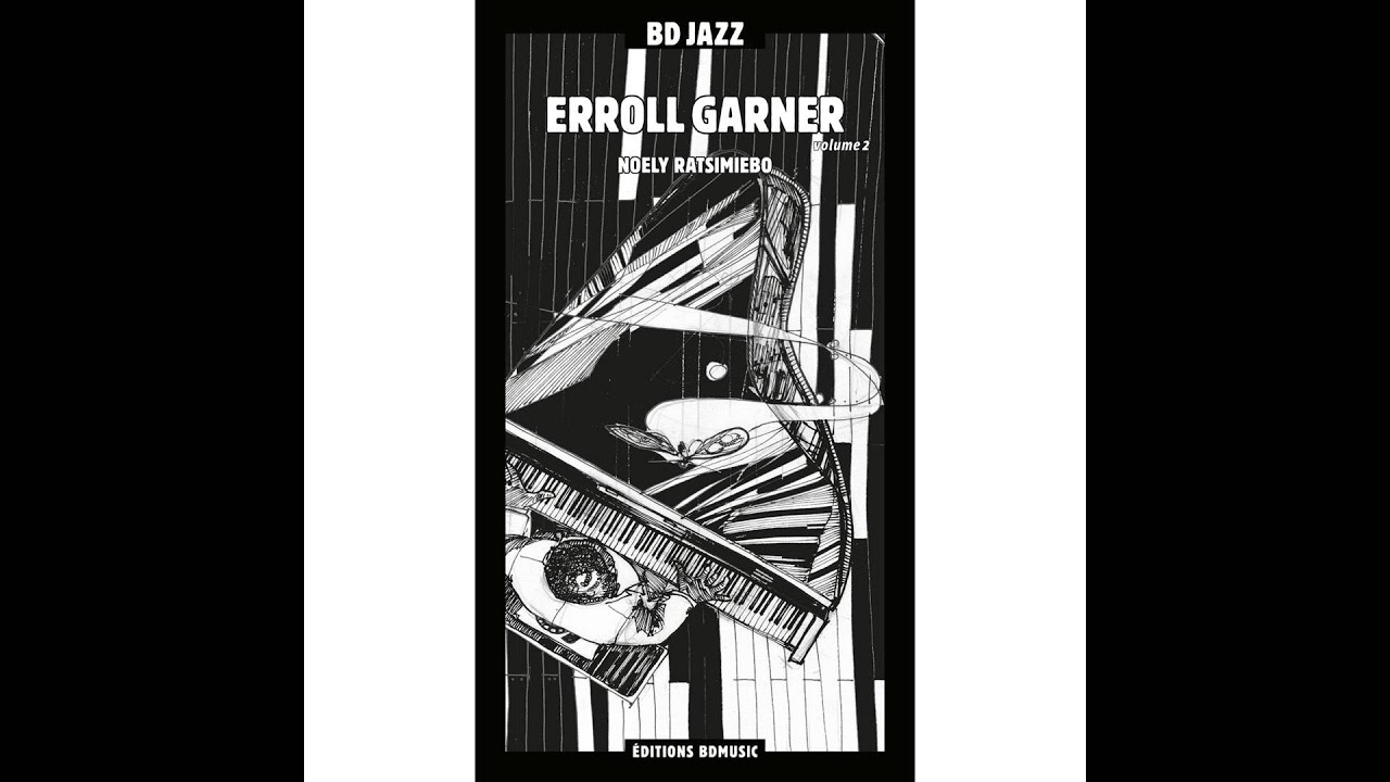 erroll-garner-how-could-you-do-a-thing-like-that-to-me-bd-music