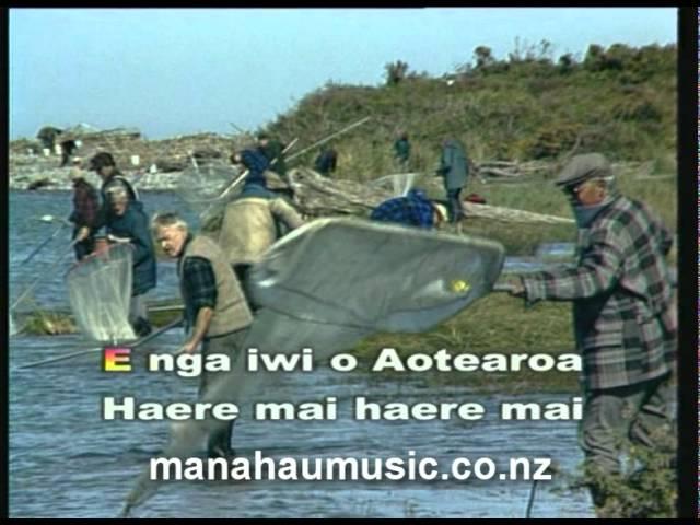 pa-mai-oceanzootv