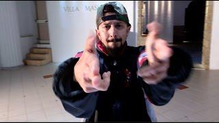 Tyga - Baller Alert ft. Rick Ross & 2 Chainz - Carlos Matrone Choreography